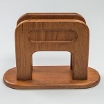 Whitecap Teak Napkin Holders
